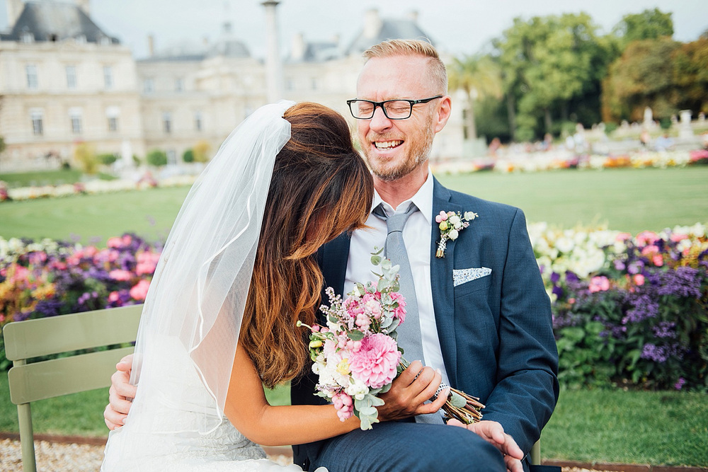Katie_Mitchell_Paris_Elopement_Photographer_15.jpg
