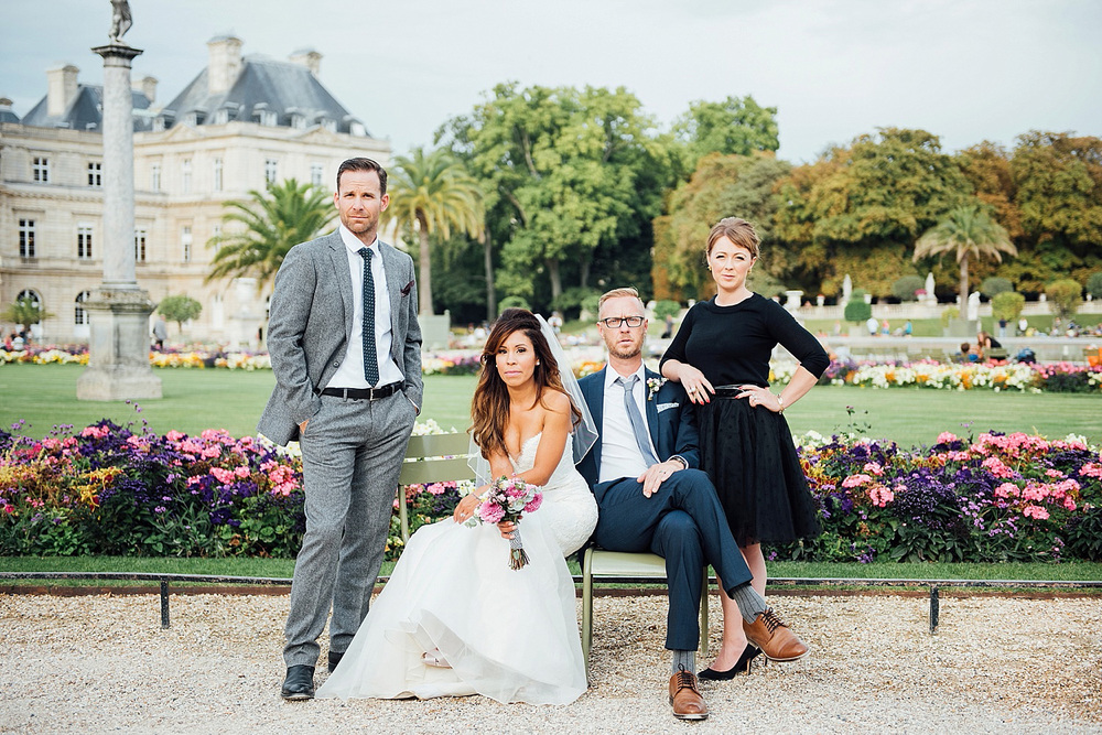 Katie_Mitchell_Paris_Elopement_Photographer_18.jpg