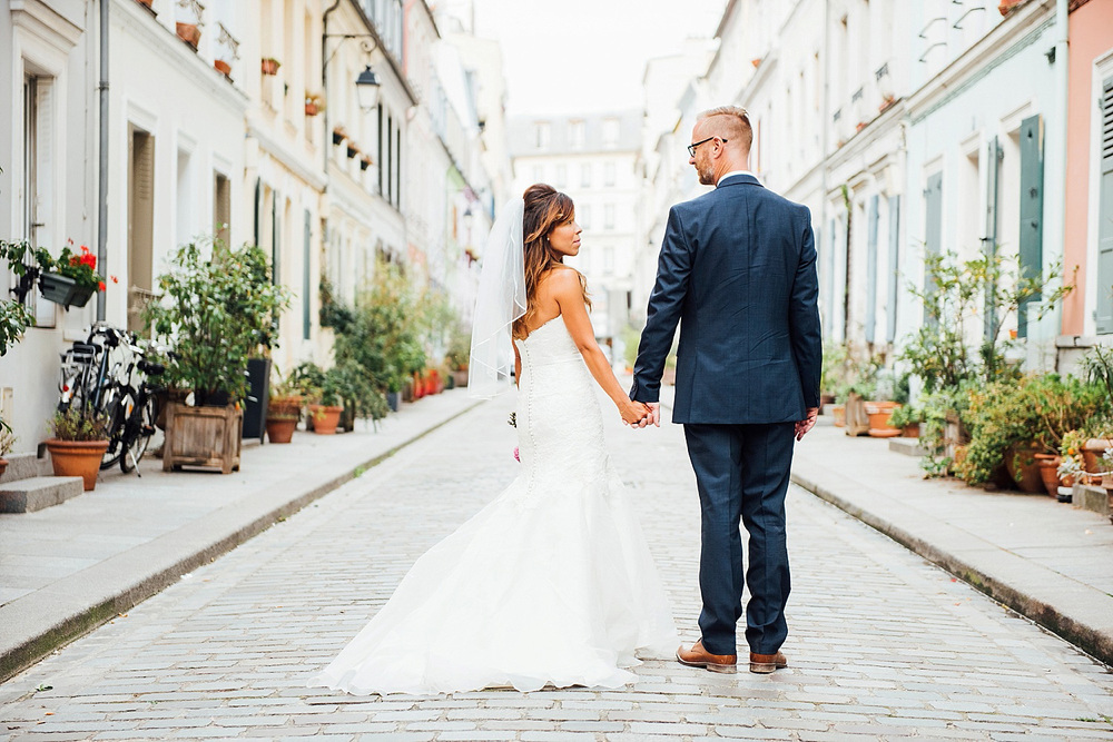 Katie_Mitchell_Paris_Elopement_Photographer_23.jpg