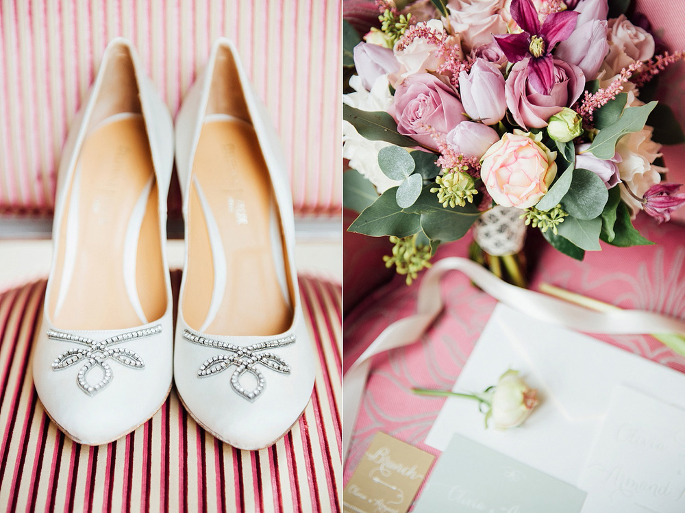 Katie_Mitchell_Photography_Plaza_Anthenee_Paris_Styled_Shoot_04.jpg