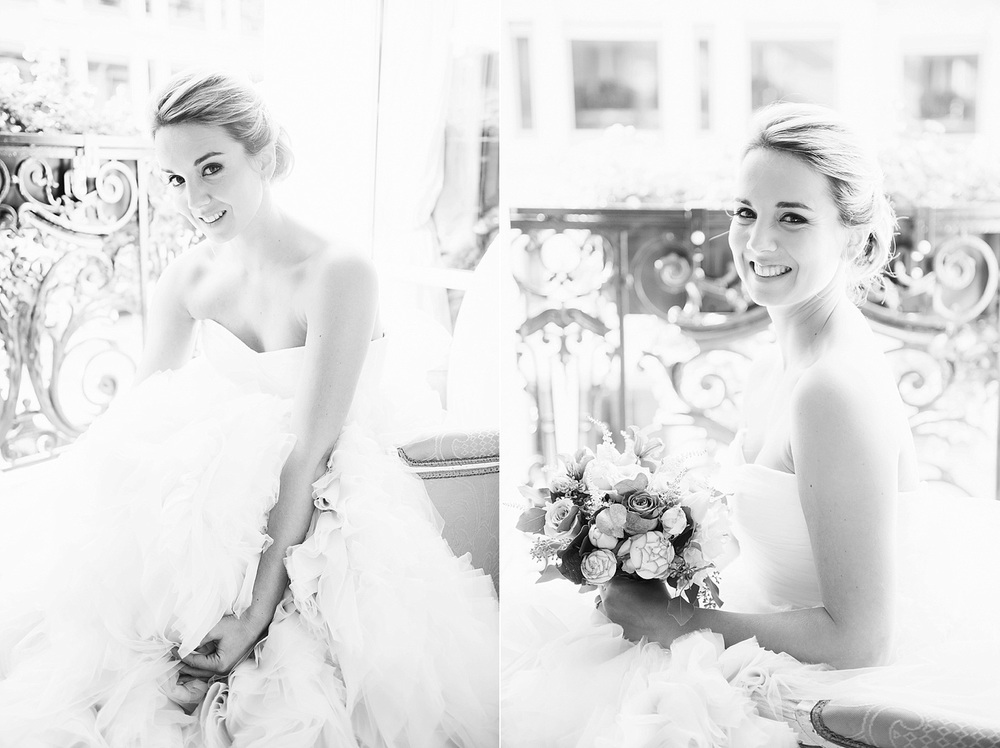 Katie_Mitchell_Photography_Plaza_Anthenee_Paris_Styled_Shoot_11.jpg