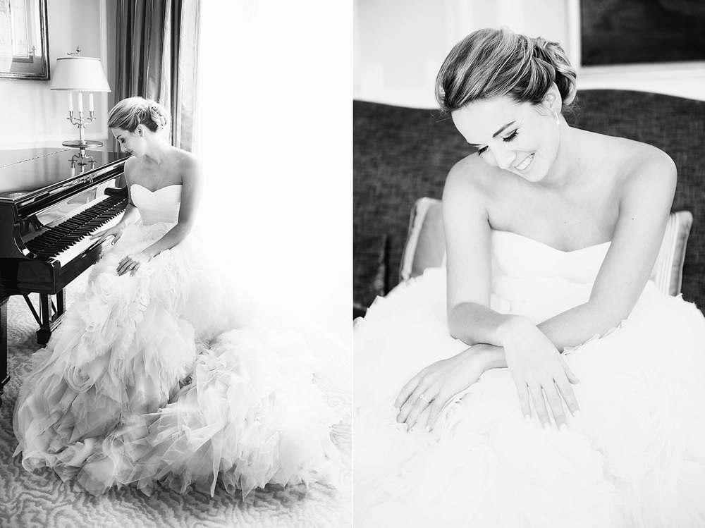 Katie_Mitchell_Photography_Plaza_Anthenee_Paris_Styled_Shoot_14.jpg