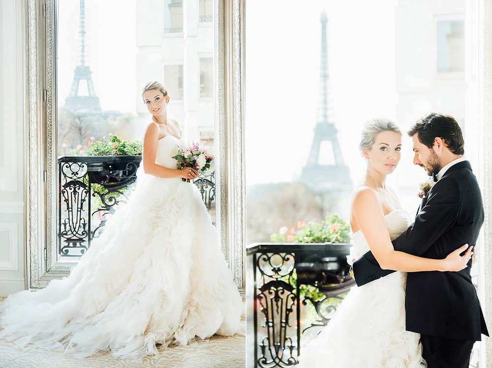 Katie_Mitchell_Photography_Plaza_Anthenee_Paris_Styled_Shoot_18.jpg