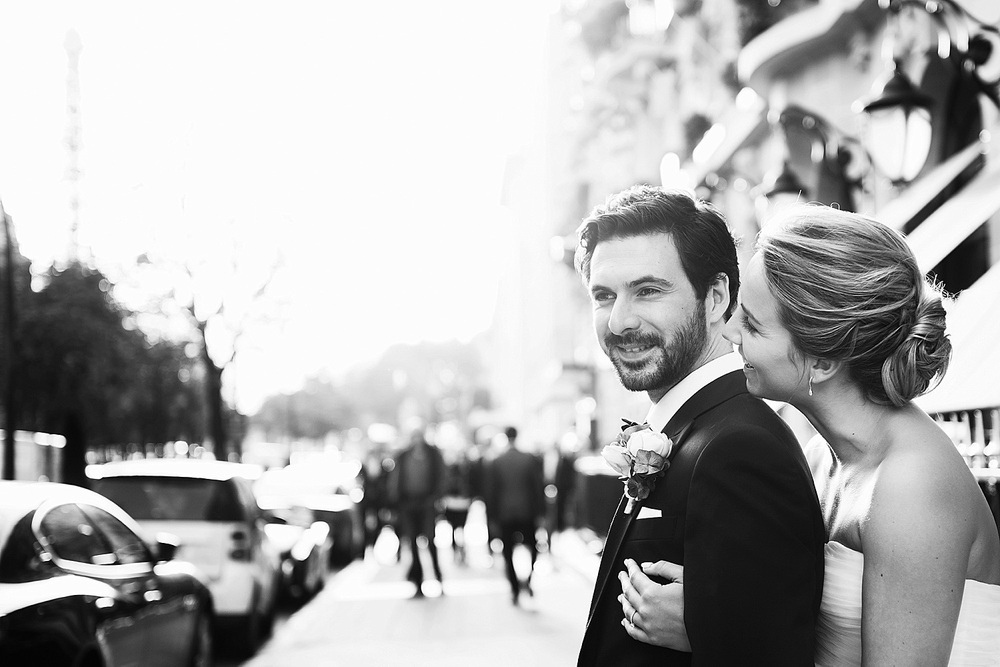 Katie_Mitchell_Photography_Plaza_Anthenee_Paris_Styled_Shoot_27.jpg
