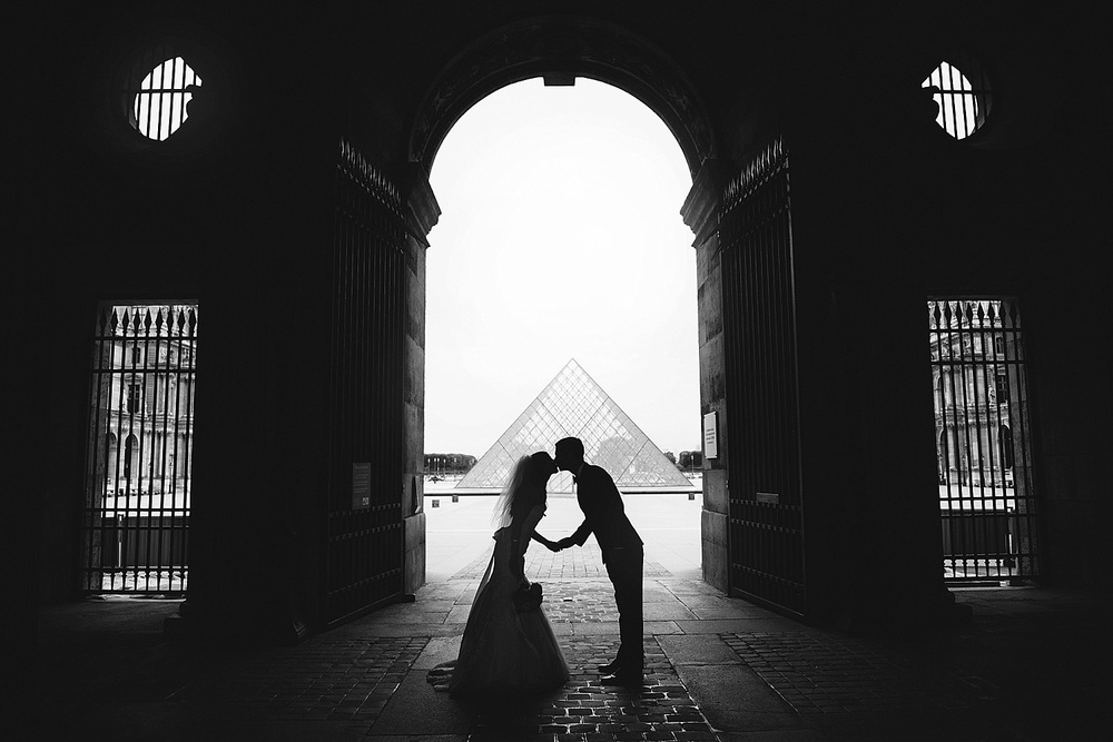 Katie_Mitchell_Photography_Wedding_Photographer_Paris_2014_03.jpg