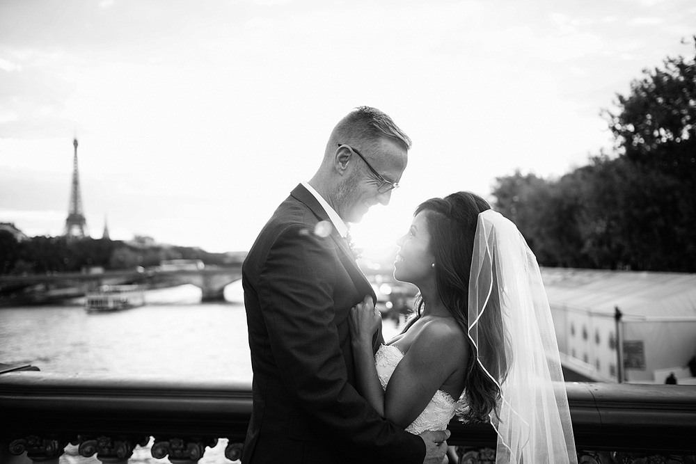 Katie_Mitchell_Photography_Wedding_Photographer_Paris_2014_05.jpg
