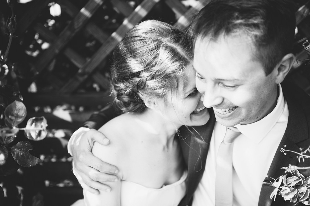 Katie_Mitchell_Photography_Wedding_Photographer_Paris_2014_06.jpg