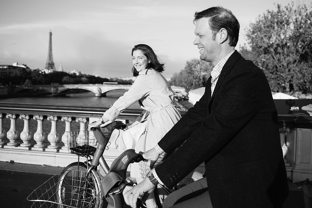 Katie_Mitchell_Photography_Wedding_Photographer_Paris_2014_08.jpg
