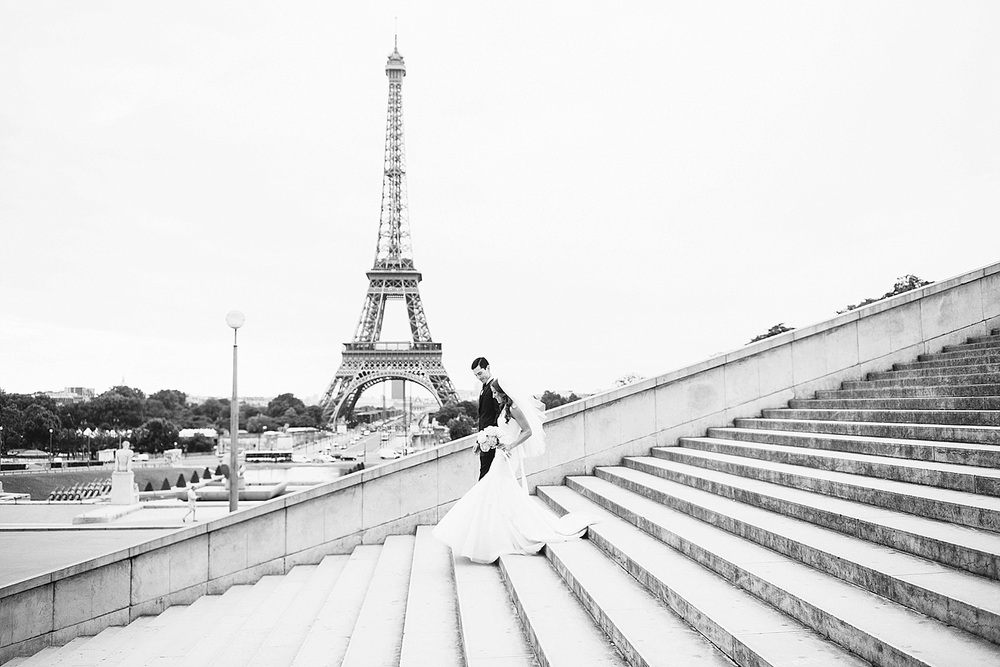 Katie_Mitchell_Photography_Wedding_Photographer_Paris_2014_09.jpg
