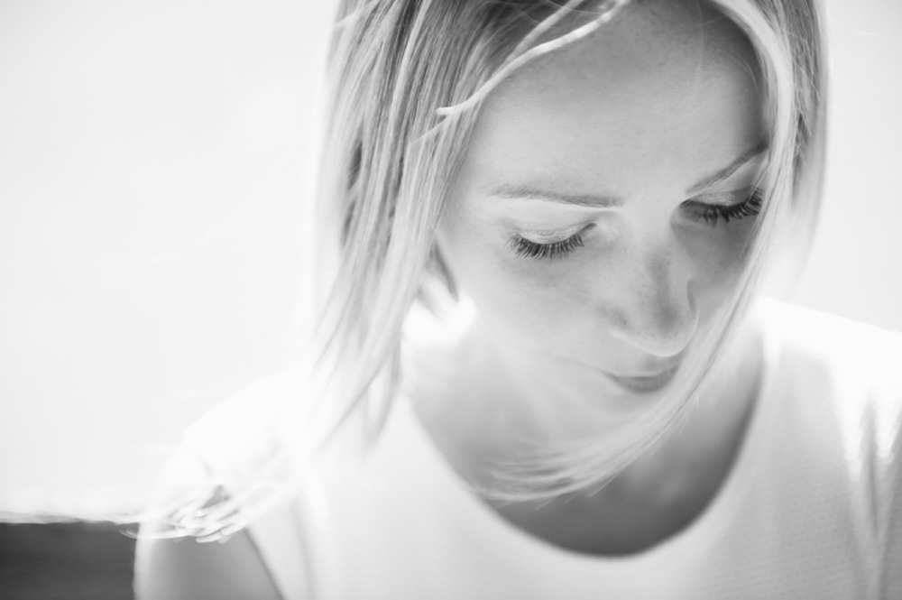 Katie_Mitchell_Photography_Wedding_Photographer_Paris_2014_15.jpg