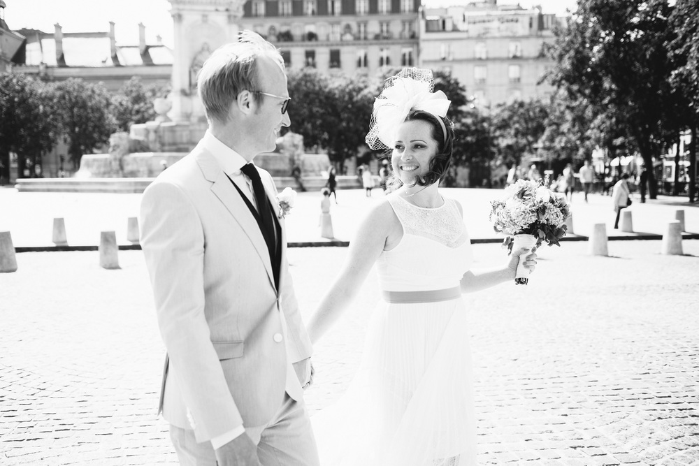 Katie_Mitchell_Photography_Wedding_Photographer_Paris_2014_24.jpg