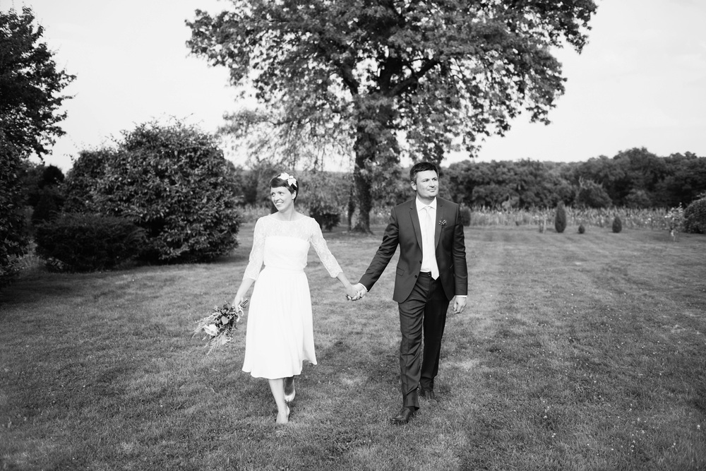Katie_Mitchell_Photography_Wedding_Photographer_Paris_2014_27.jpg