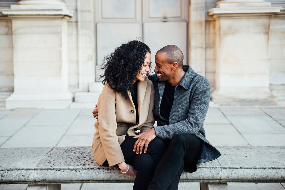 KMP_Paris_Engagament_Photographer_Louvre_02.jpg