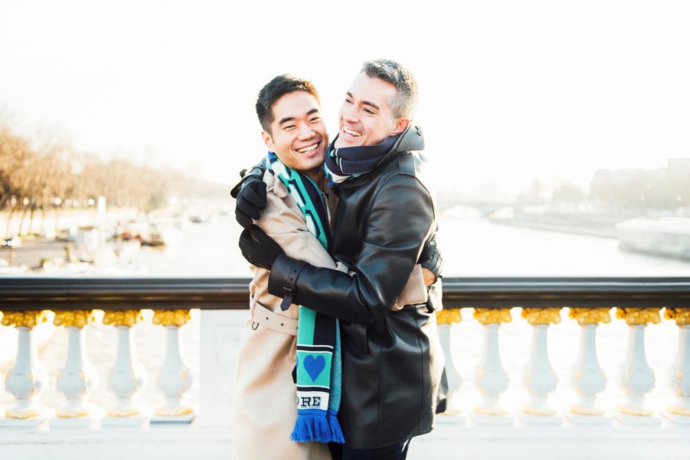 KATIE-MITCHELL-PHOTOGRAPHY-PARIS-PORTRAIT-PHOTOGRAPHER_Lovers08.jpg