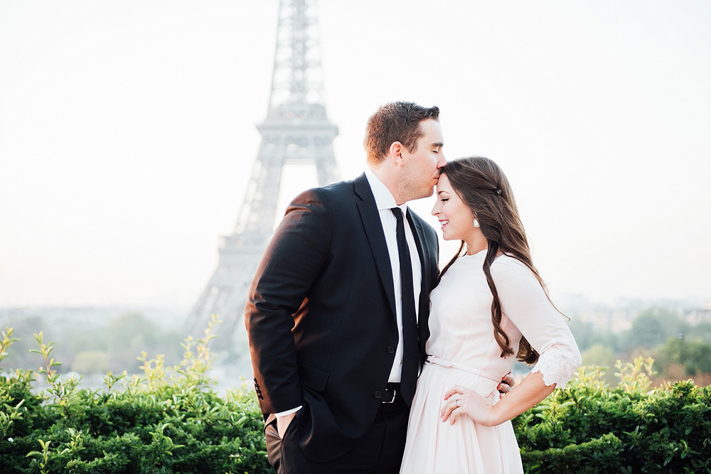 Katie_Mitchell_Photography_Paris_Portrait_Wedding_Photographer_01.jpg