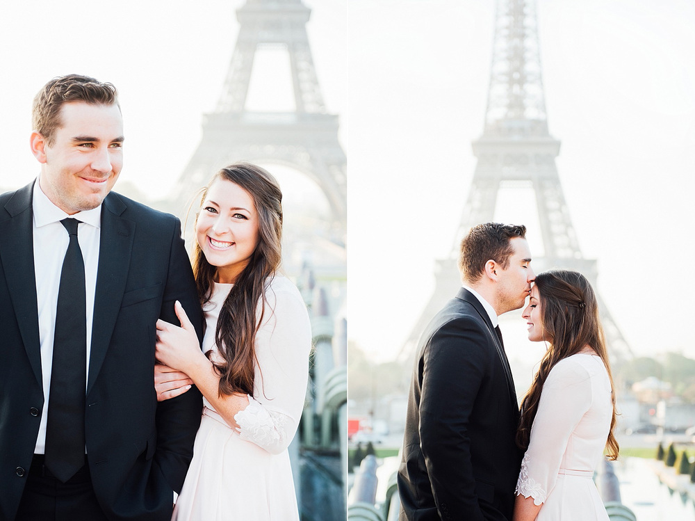Katie_Mitchell_Photography_Paris_Portrait_Wedding_Photographer_08.jpg