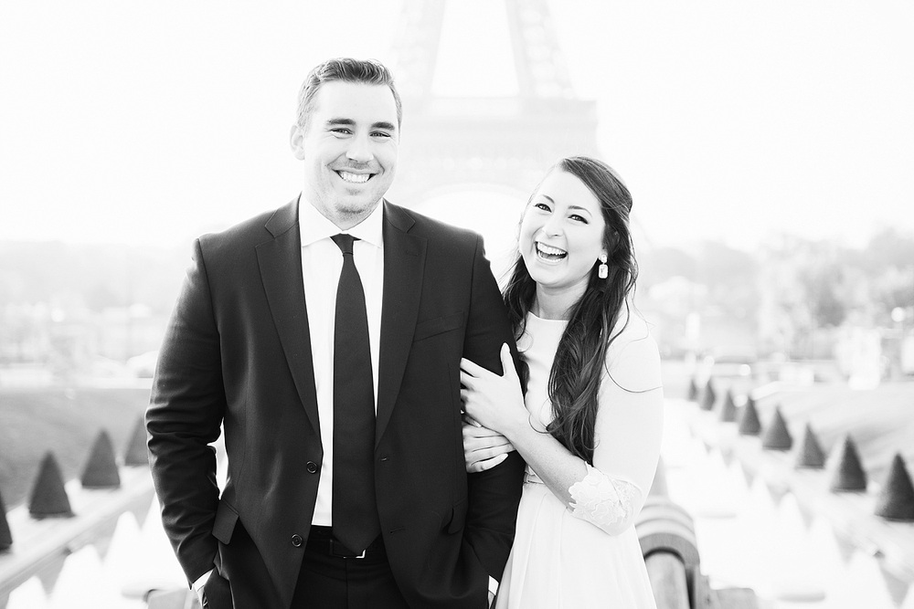 Katie_Mitchell_Photography_Paris_Portrait_Wedding_Photographer_09.jpg