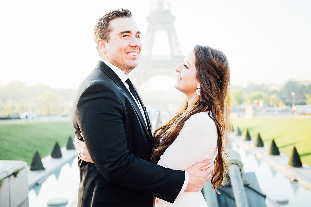 Katie_Mitchell_Photography_Paris_Portrait_Wedding_Photographer_11.jpg