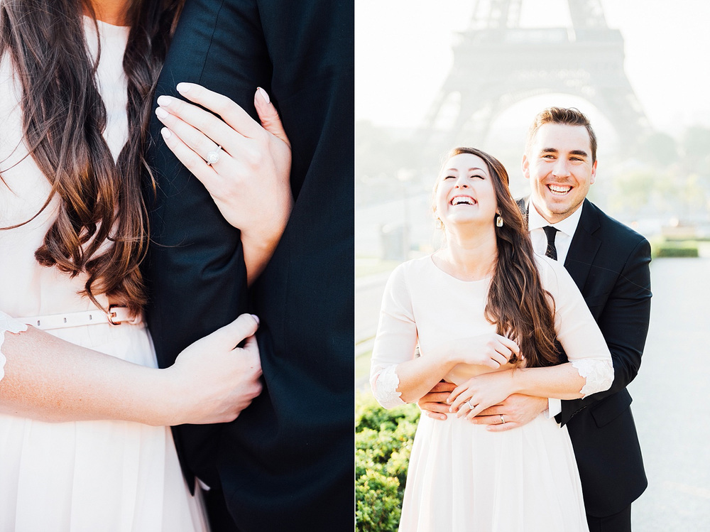 Katie_Mitchell_Photography_Paris_Portrait_Wedding_Photographer_12.jpg