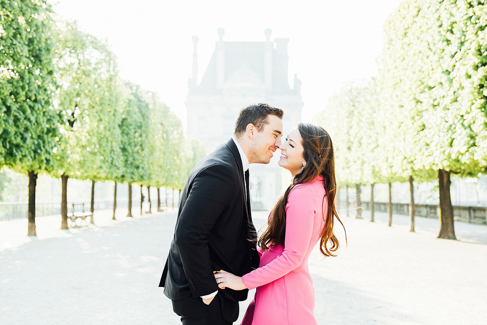 Katie_Mitchell_Photography_Paris_Portrait_Wedding_Photographer_21.jpg