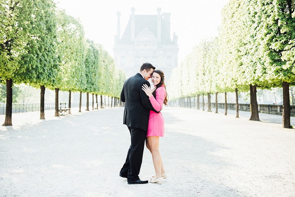 Katie_Mitchell_Photography_Paris_Portrait_Wedding_Photographer_22.jpg