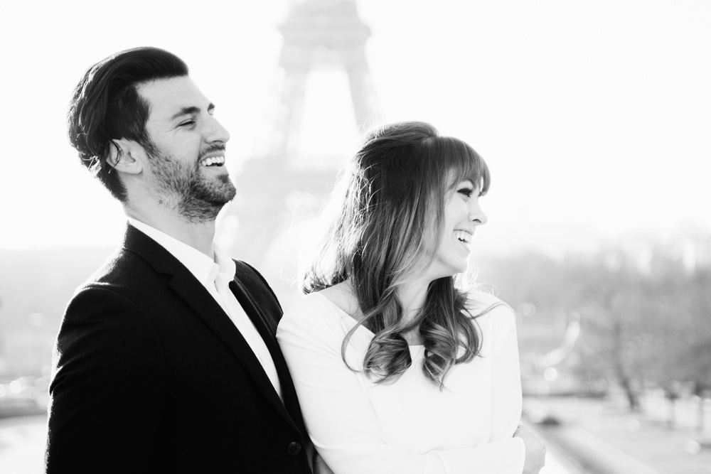 Katie_Mitchell_Photography_Paris_Photographer_Engagement_Jenny_Bernheim_02.jpg