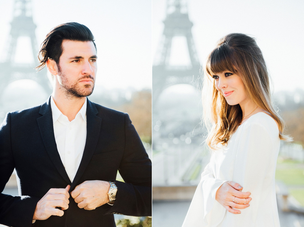 Katie_Mitchell_Photography_Paris_Photographer_Engagement_Jenny_Bernheim_04.jpg