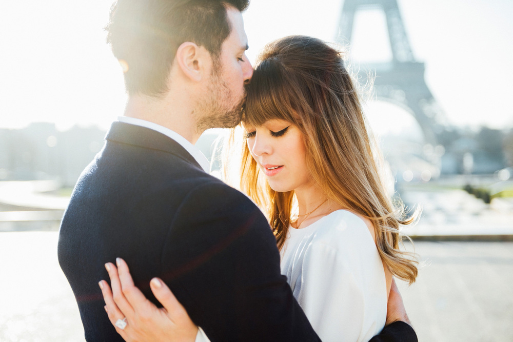 Katie_Mitchell_Photography_Paris_Photographer_Engagement_Jenny_Bernheim_06.jpg
