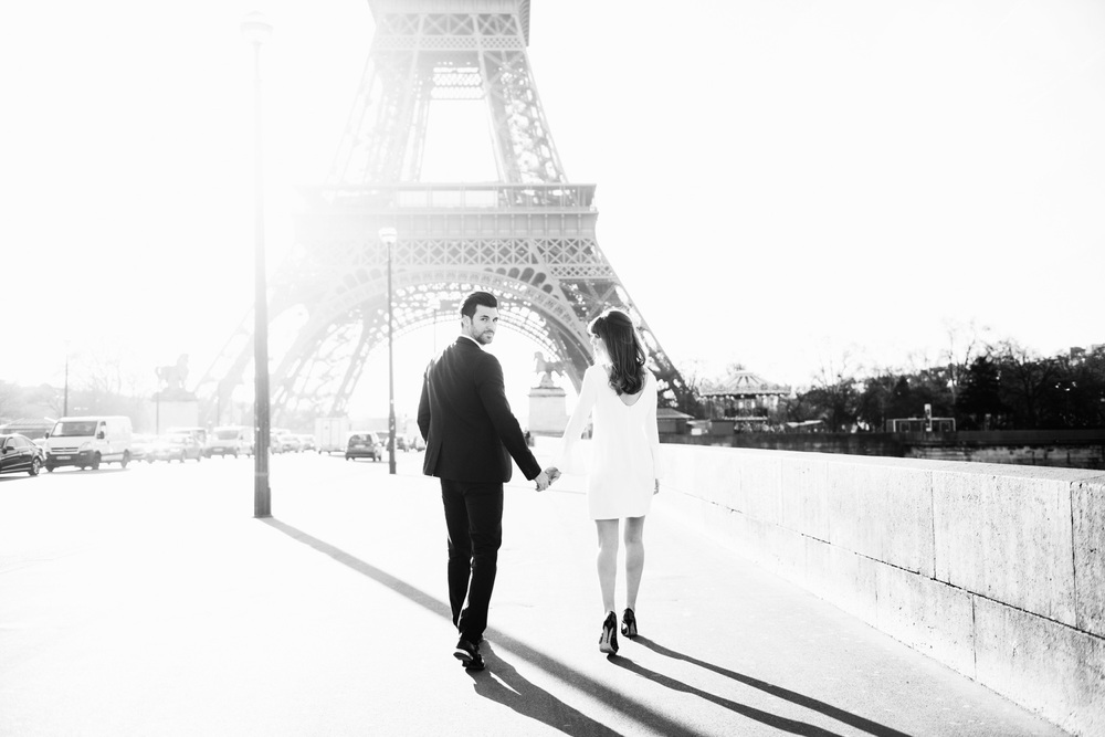 Katie_Mitchell_Photography_Paris_Photographer_Engagement_Jenny_Bernheim_09.jpg