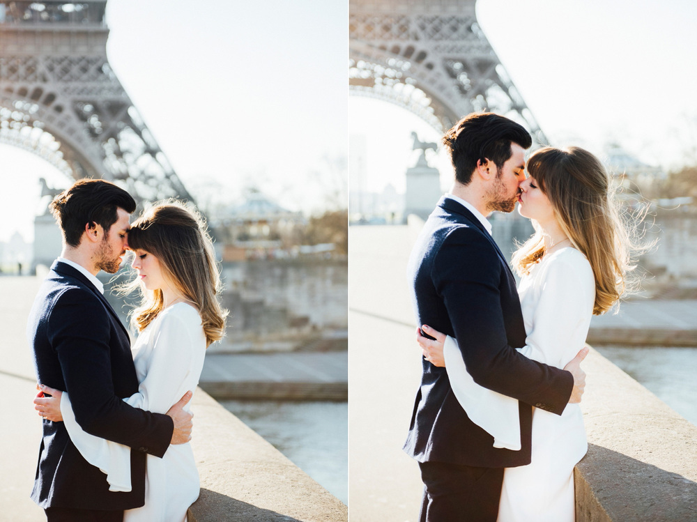 Katie_Mitchell_Photography_Paris_Photographer_Engagement_Jenny_Bernheim_08.jpg