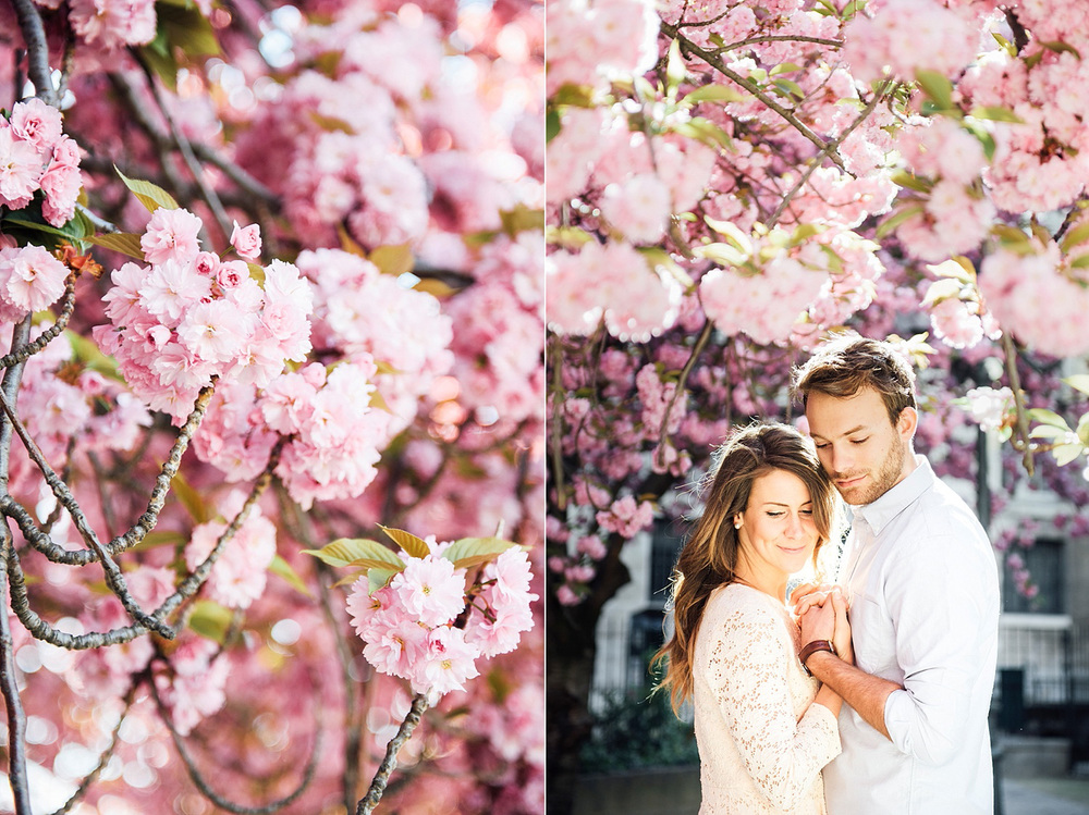 Katie_Mitchell_Paris_Photographer_Cherry_Blossom_Spring_12.jpg
