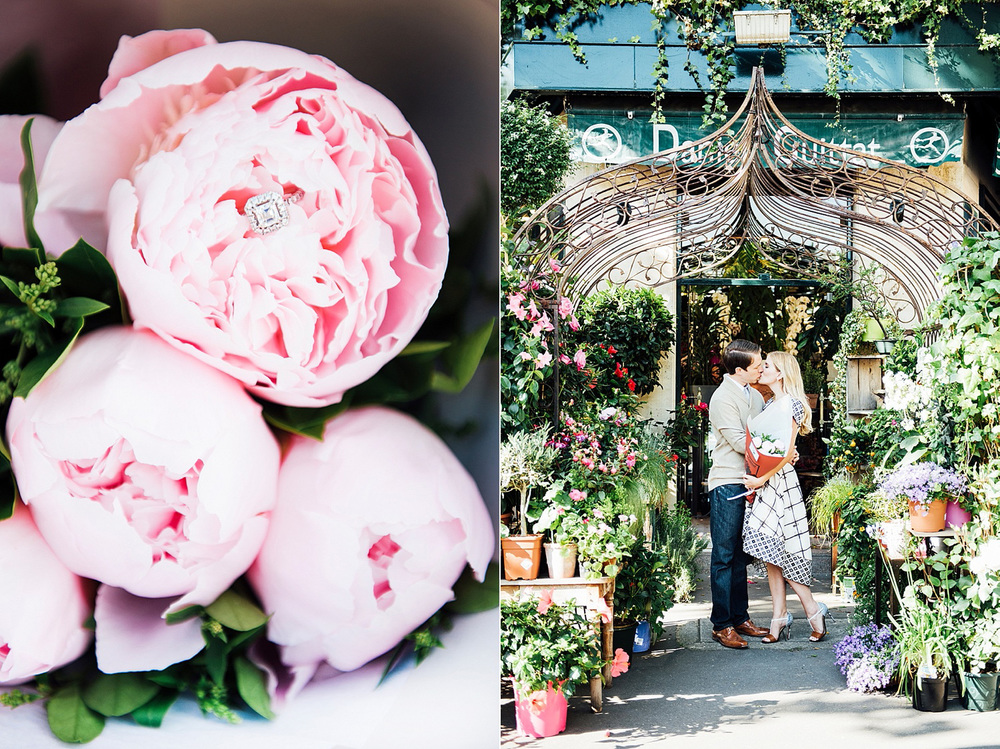 Katie_Mitchell_Paris_Photographer_Peonies_08.jpg