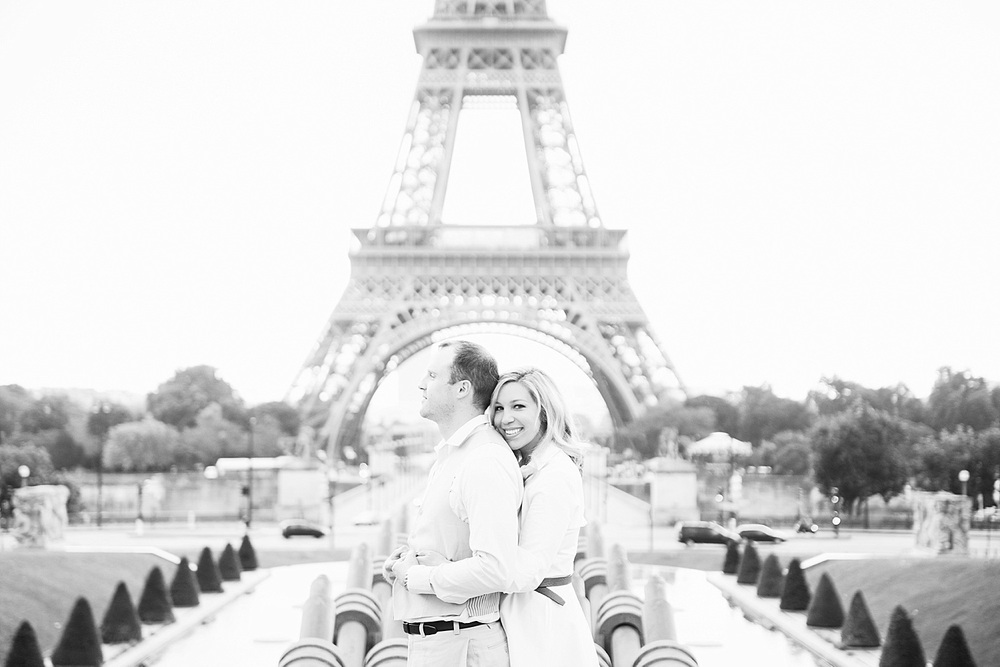 Katie_Mitchell_Paris_Photographer_Palais_Royal_01.jpg