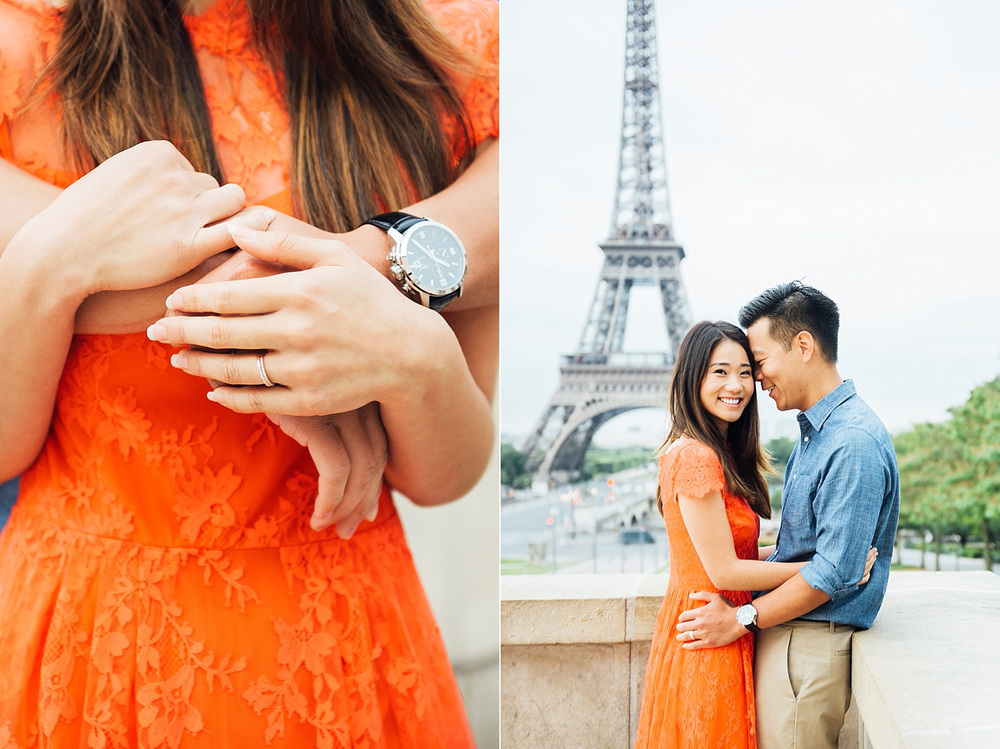 Katie_Mitchell_Paris_Photographer_Anniversary_02.jpg