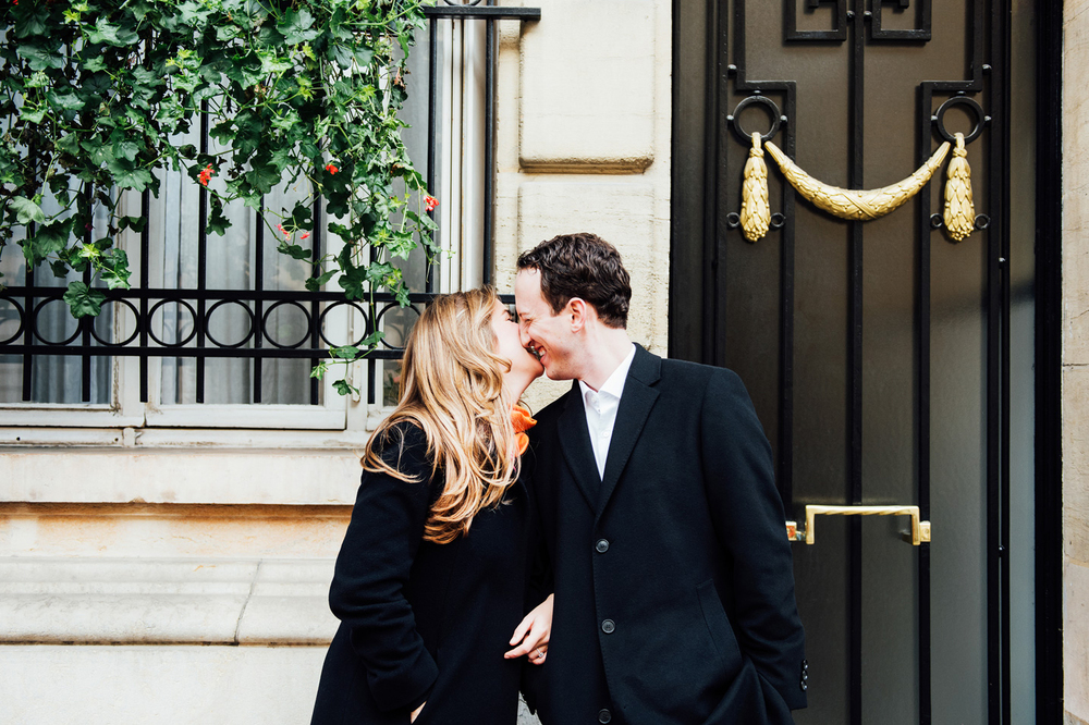 Katie_Mitchell_Photography_Paris_Wedding_Photographer_10.jpg