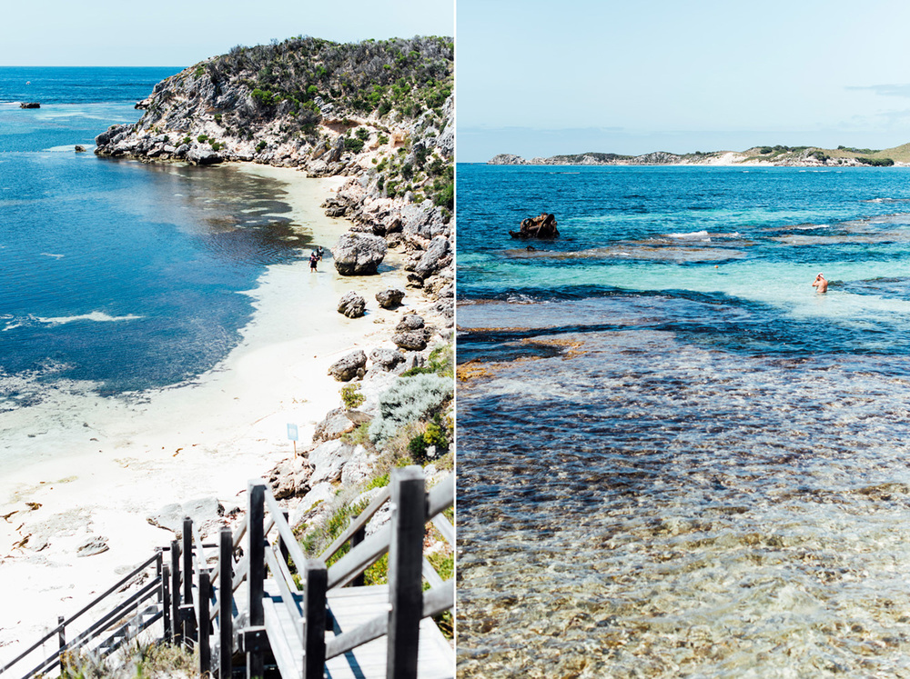 006-perth-photographer-rottnest-island.jpg