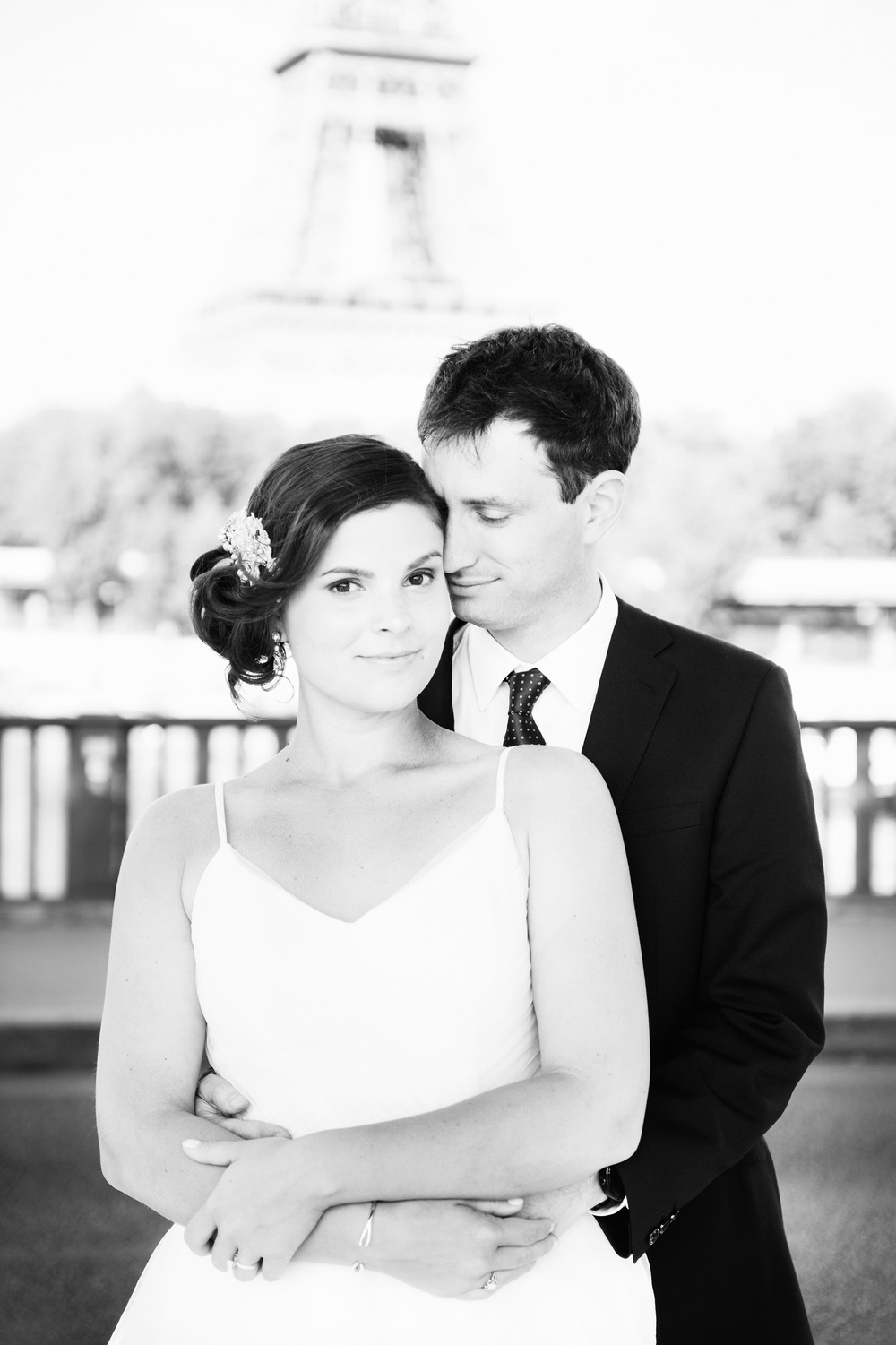 008-paris-elopement-katie-mitchell-photography.jpg