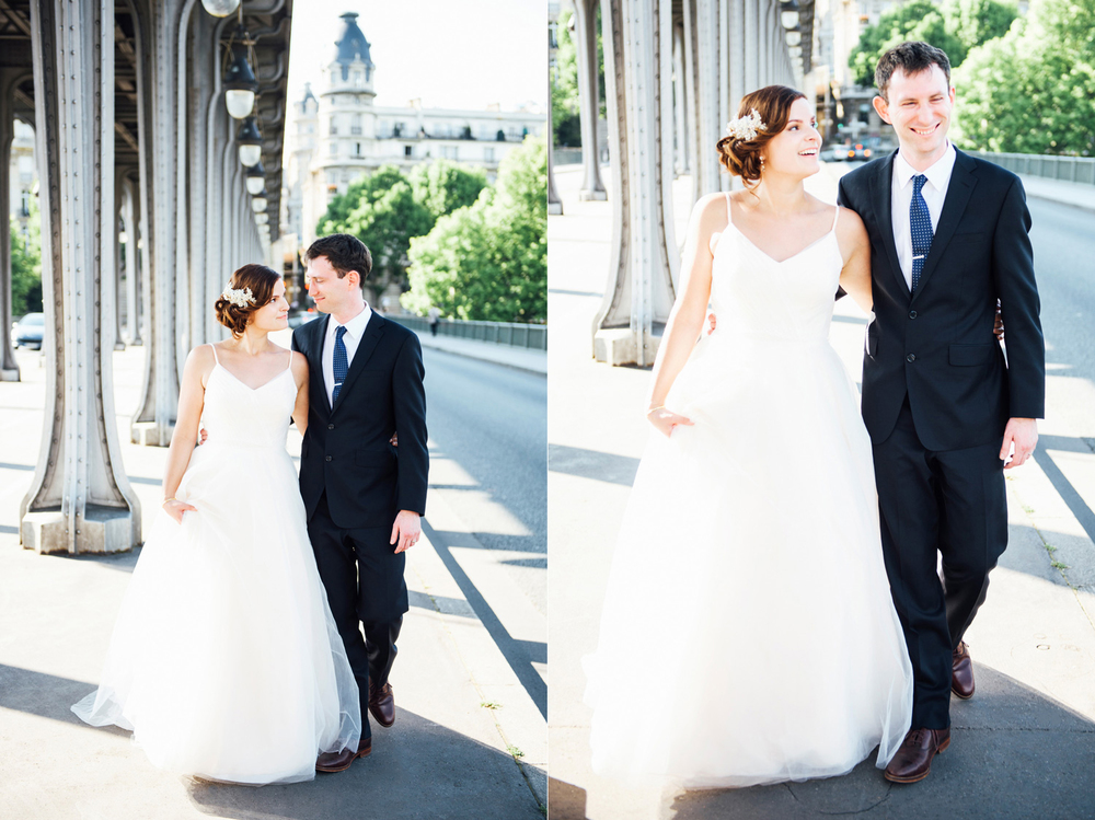 007-paris-elopement-katie-mitchell-photography.jpg