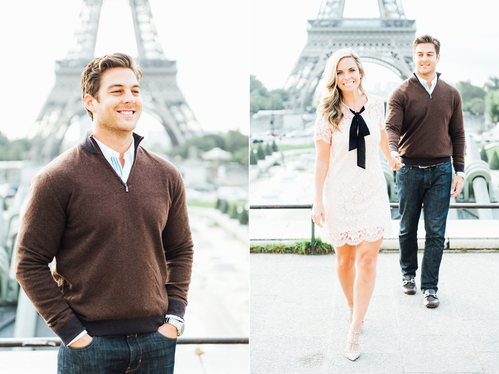 010-paris-engagement-photography.jpg