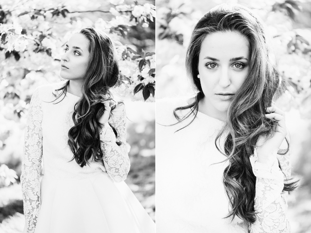 003-cherry-blossom-styled-bridal-shoot-paris-france.jpg