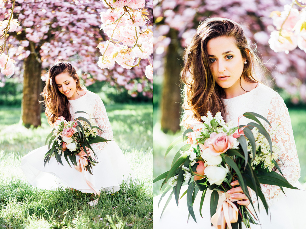 005-cherry-blossom-styled-bridal-shoot-paris-france.jpg