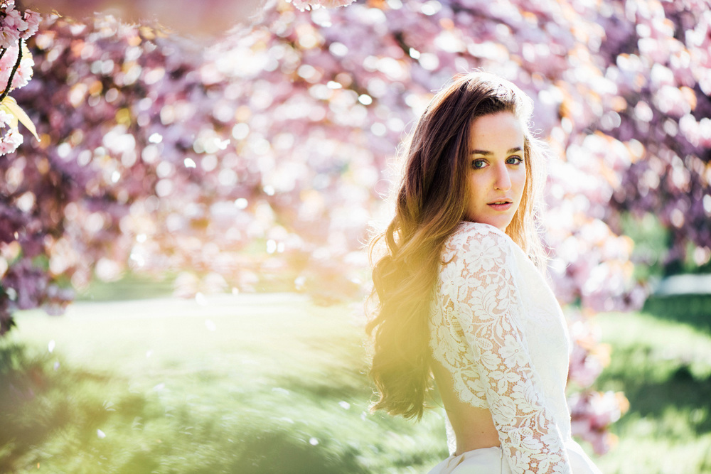 007-cherry-blossom-styled-bridal-shoot-paris-france.jpg