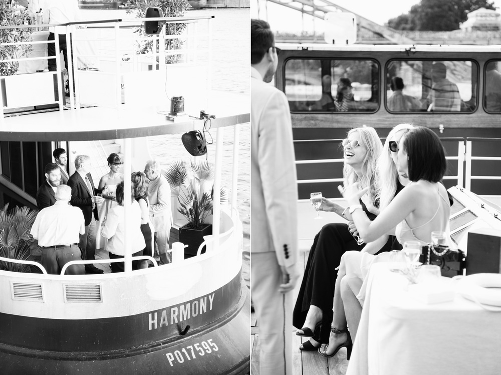 058-sunset-boat-cruise-wedding-in-paris-katie-mitchell-photography.jpg