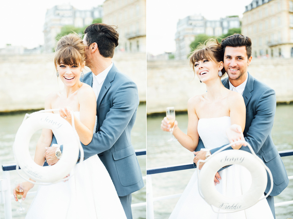 065-sunset-boat-cruise-wedding-in-paris-katie-mitchell-photography.jpg