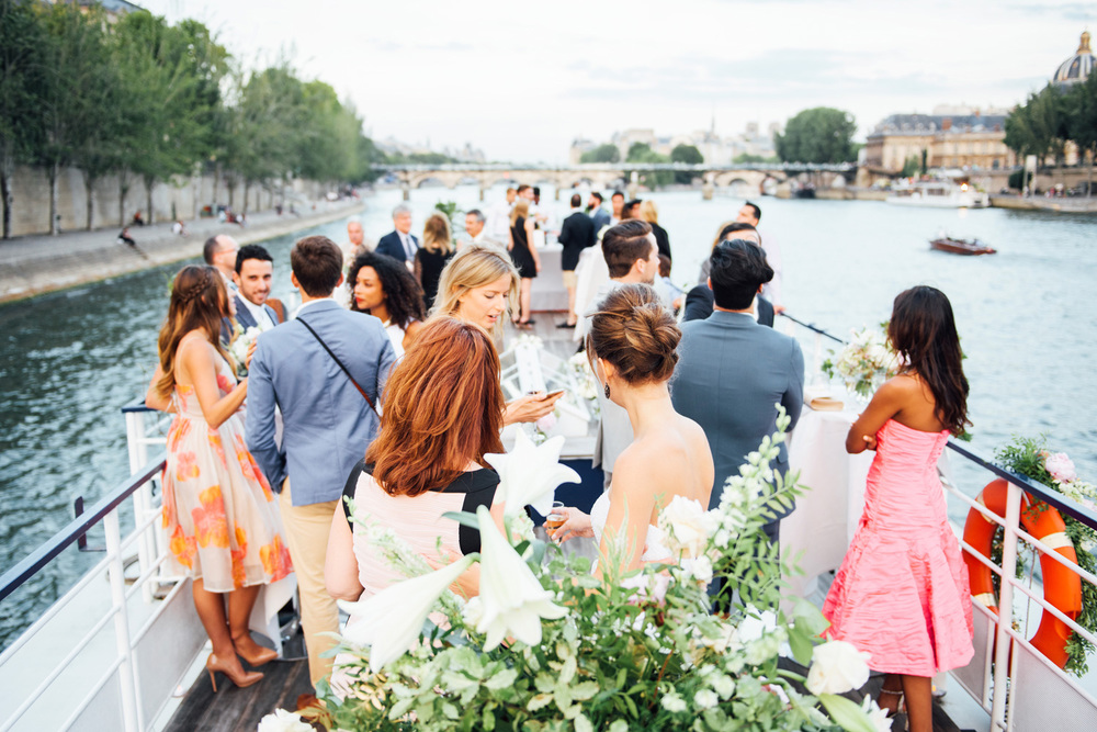 067-sunset-boat-cruise-wedding-in-paris-katie-mitchell-photography.jpg