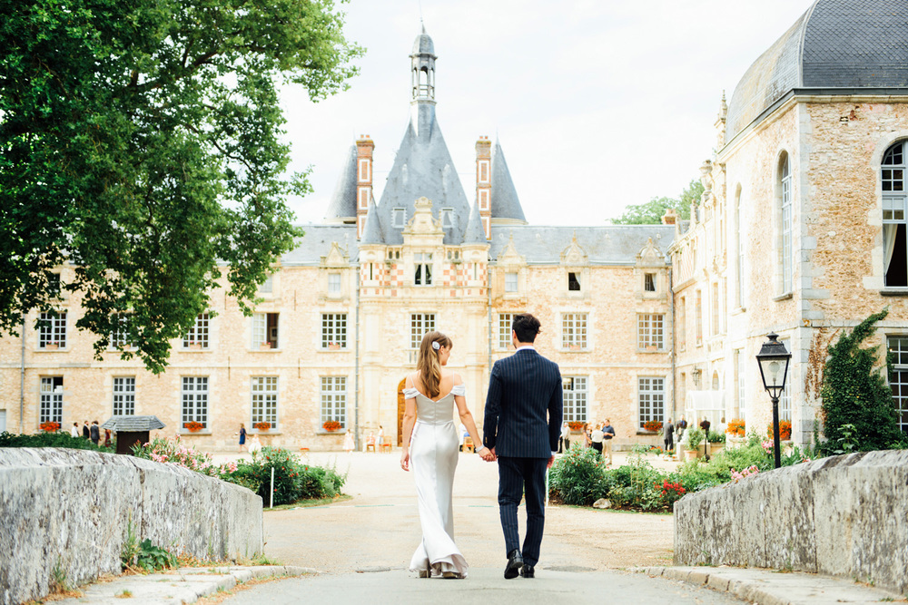 076-katie-mitchell-chateau-wedding-paris-france.jpg