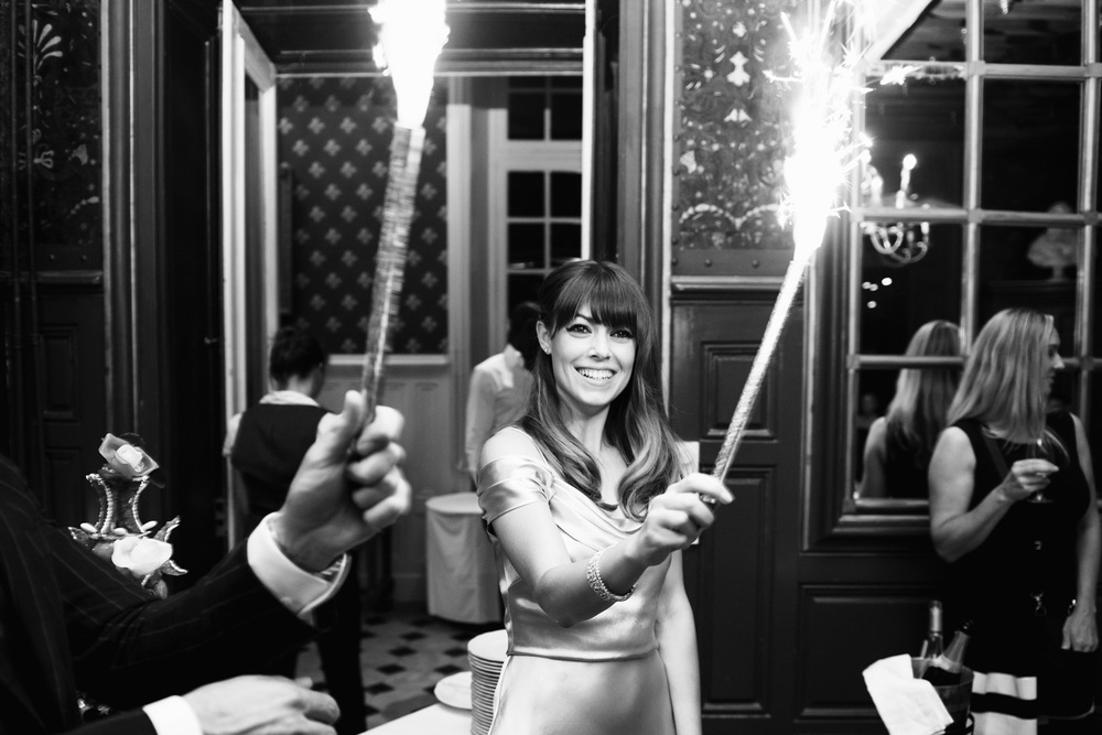 084-katie-mitchell-chateau-wedding-paris-france.jpg