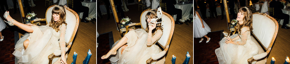140-katie-mitchell-chateau-wedding-paris-france.jpg