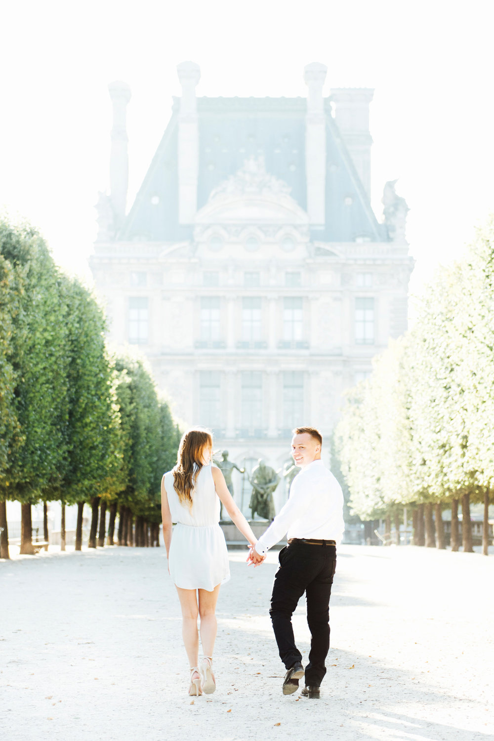 049-katie-mitchell-paris-engagement-photographer.jpg
