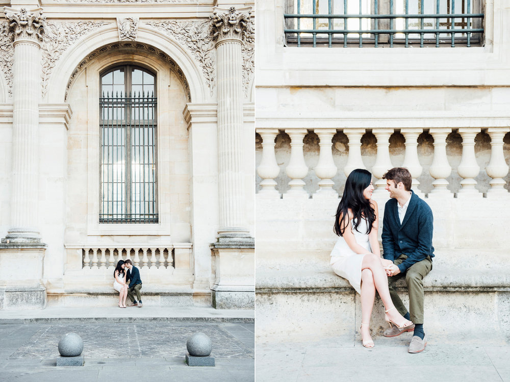 055-katie-mitchell-paris-engagement-photographer.jpg